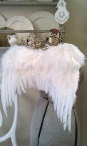 halloween angel wings 154 best the brush of angel u0027s wings images on pinterest angel