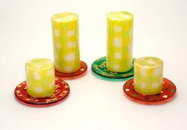 oxo candela luau portable l oxo candela luau portable l 28 images ul portable l foter 楽天