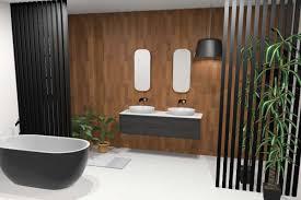 bathroom design template bathroom design template