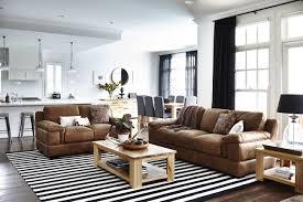 media room essentials comfortable cosy and current recline
