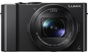 lumix dmc lx10 training guide panasonic canada