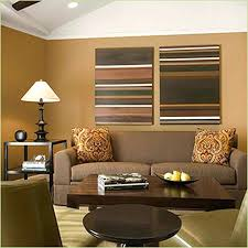choose color for home interior decoration home interior colour trend decoration how to choose a