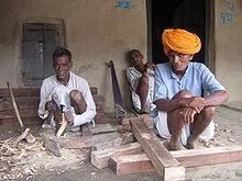 Woodworking Power Tools India by Carpentry Wikipedia