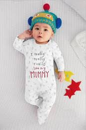 discount boy onesies for 2017 boy onesies for on sale