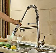 kitchen sink and faucet kitchen sink faucets greatdailydeals co