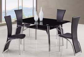 5 dining room sets wonderful design 5 dining table all dining room