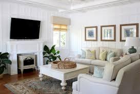 fireplace wall decor houzz