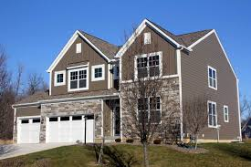 Build Your House Build Your Credit While Building Your Home In Central Ohio