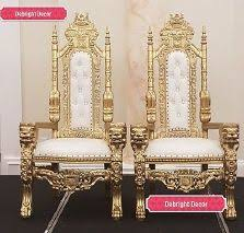 Throne Chairs For Hire Throne Hire For Sale In Uk 33 Second Hand Throne Hires