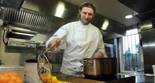 cuisinez comme un chef pour noël cuisinez comme le chef étoilé sylvain joffre 20 12