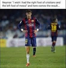 Neymar Memes - the best neymar memes memedroid