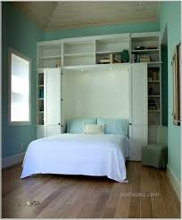 Interior Decorating Magazines by Shared Boys Bedroom Makeover Ideas Ikea Home Tour Episode Youtube
