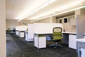 Commercial Interior Design And Office Furniture Green Bay - Commercial interior design ideas