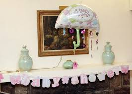 areina baby shower affordable nj locations venue