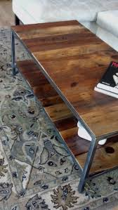 Custom Metal And Wood Furniture 124 Best Metal Fred Images On Pinterest Eat Projects And