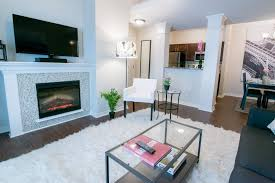the villa luxury apartments for rent maumelle ar
