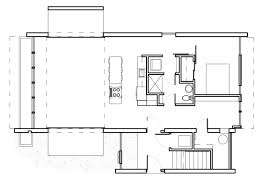 contemporary homes floor plans contemporary homes floor plans lesmurs info