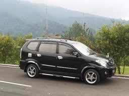 cheapest brand cheapest brand car philippines