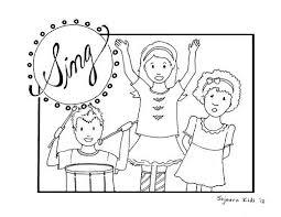 15 best children u0027s church images on pinterest alphabet coloring