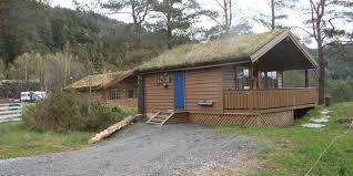 cabins in bergen visitbergen com