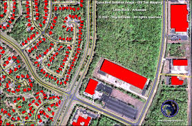 Crime Spot Map Crime Mapping Gis Mapping Gis Maps Satellite Imaging Corp