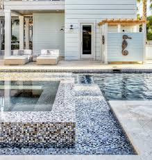 interior design write for us zingy homes architecture and interior designing write for us