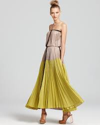 fashion friday five fabulous dress styles you need this spring