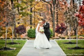 Wedding Venues Upstate Ny Wedding Reception Venues In Upstate New York Ny The Knot