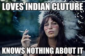Culture Memes - culture hypocrite hipster memes quickmeme