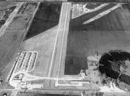 abandoned u0026 little known airfields northeastern missouri