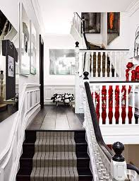 Townhouse Stairs Design 187 Best Staircase Images On Pinterest Stairs Architecture And