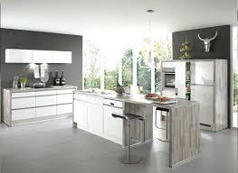 german kitchen cabinet german kitchen cabinets kitchen cabinets super design ideas your