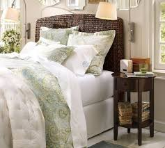 Pottery Barn Nhl Bedding 190 Best Beddings Images On Pinterest Apps Bedding And Bedding Sets