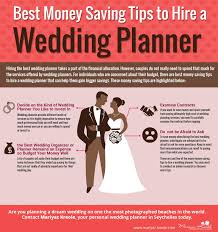 wedding planner guide wedding ideas wedding ideas professional planner software