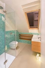 K Hen Und Esszimmer Lampen Die Besten 25 Moderne Badezimmer Ideen Auf Pinterest Modernes