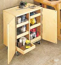 Woodworking Plans Toy Garage by 208 Best Woodworking Plans Images On Pinterest Furniture Plans