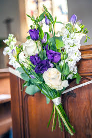 wedding flowers for church wedding flower inspiration church flowers the shed
