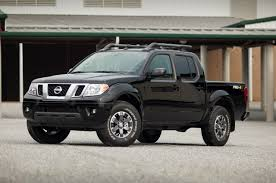 2000 nissan frontier lifted want a pickup with manual transmission comprehensive list for