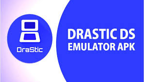 drastic ds emulator apk free for android drastic ds emulator apk cracked ds emulator paid pro apk