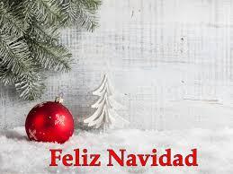 imagenes navidad 2018 graciosas imágenes navideñas imágenes de navidad y feliz año nuevo 2018
