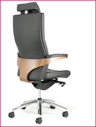 fauteuil bureau dos chaise ergonomique 127057 fauteuil de bureau ergonomique mal de