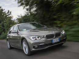 bmw to decide in h1 2018 the location of the russian plant