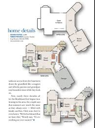 log home plans with garage house design ideas log home living