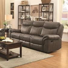 Reclinable Sofas Coaster Find A Local Furniture Store With Coaster Furniture