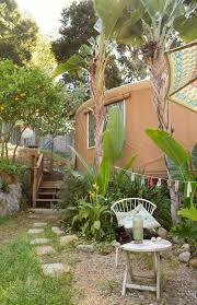 featured on apartment therapy erin and nathan u0027s dream backyard