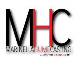 Seeking Atlanta Marinella Hume Atlanta School Comedy 3 Day