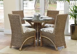 daro cane furniture rattan furniture wicker furniture