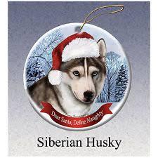 husky ebay