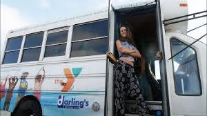 skoolie 25 34 mb living in a van and starting a business skoolie