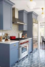 Kitchen Cabinets Baltimore Md Kitchen Painting Cabinets White Before And After How To Cost